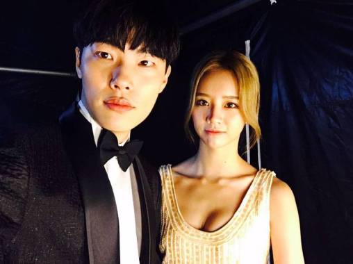 hyeri-ryu-jun-yeol