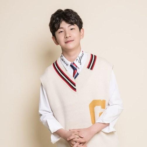 lee-woo-jin-tenasia-01