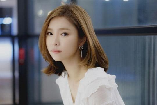 Shin-Se-Kyung7