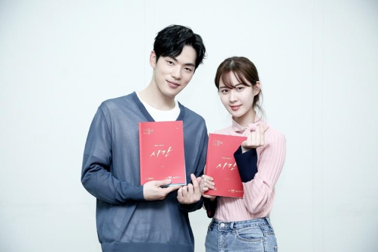 Time_(Korean_Drama)-SR