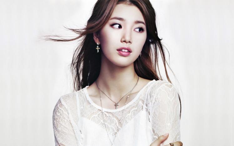 -Bae-Suzy-bae-suzy-40191008-1920-1200.jpg