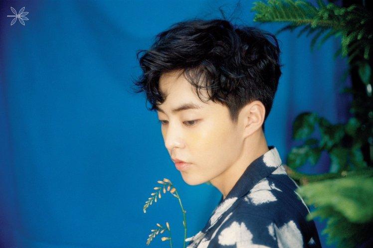 EXO Xiumin The War teaser photos.jpg