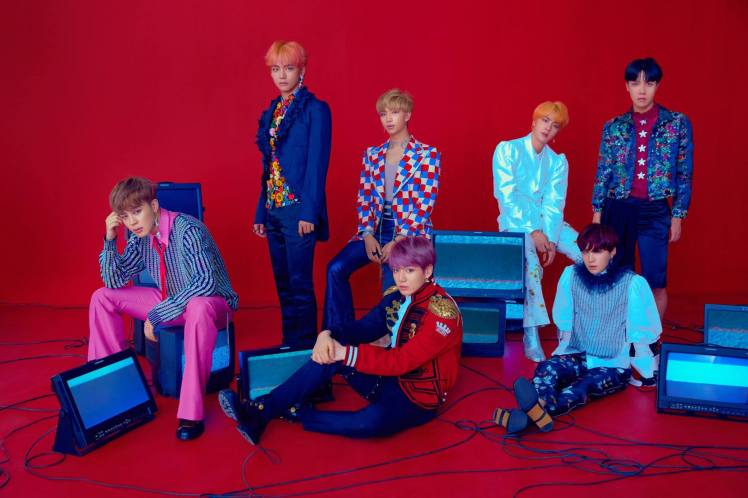 bts-love-yourself-answer-concept-photo-s-version-1-min.jpg