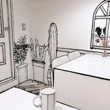 cafe-bande-dessinee-20