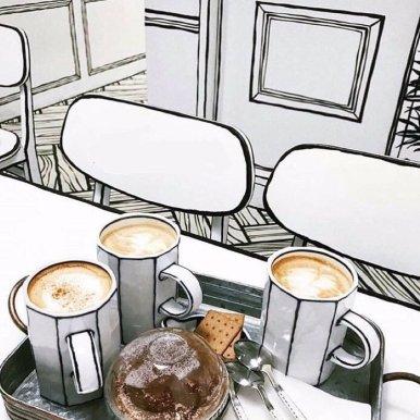 cafe-bande-dessinee-21-1