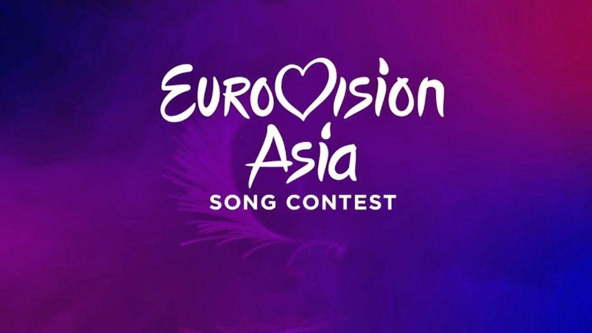 Eurovisión Asia Song Contest llega en 2019