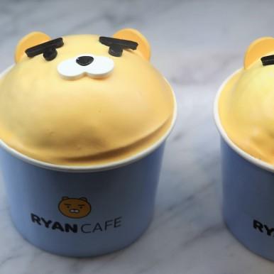 kakaocafe1 (1)