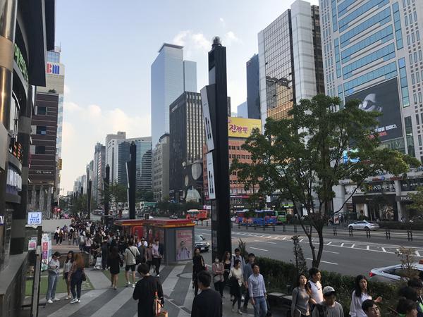 gangnam-street.jpg