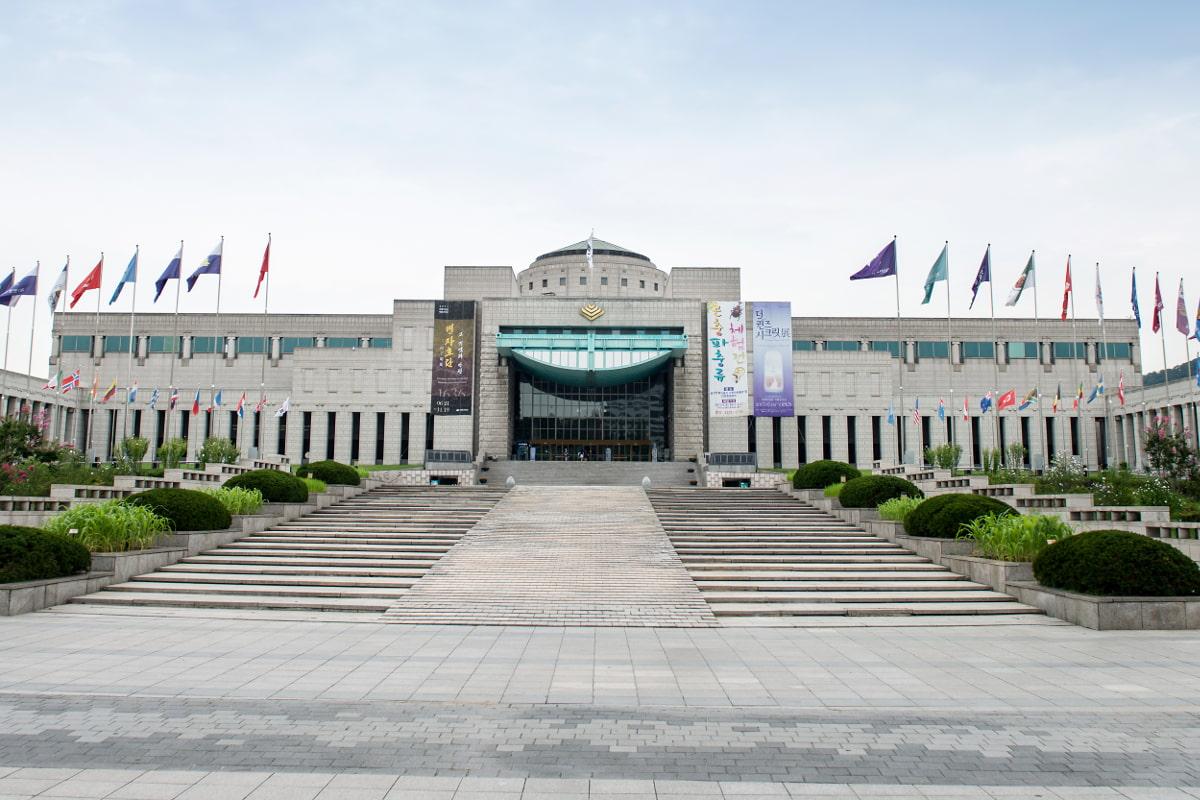 memorial-guerra-corea